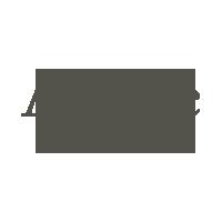 Aclewe - Werbeagentur